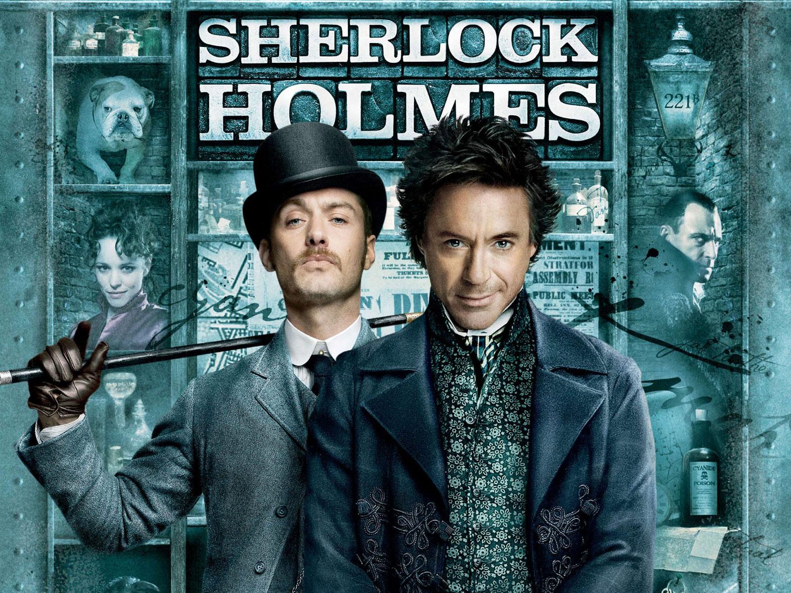 http://2.bp.blogspot.com/-1aAHV08rQEo/TuYUBVCcGWI/AAAAAAAAA64/5jKcHMfcBnY/s1600/sherlock_holmes_movie_poster-normal.jpg