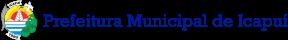 Site da PMI