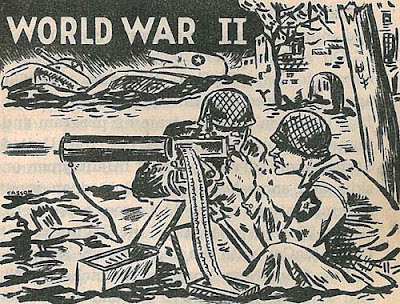 http://2.bp.blogspot.com/-1aBNWoI1Qh8/TosoghZgcCI/AAAAAAAAANQ/tSqscVJ7H50/s1600/world-war-ii-q5.jpg