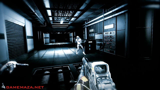 Syndicate-Game-Free-Download-Now