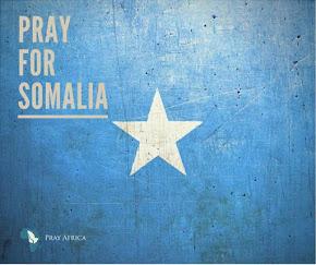 Strage in Somalia per l'esplosione di un camion-bomba: 300 morti, anche 15 bimbi