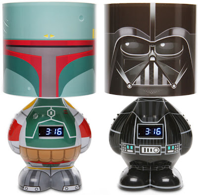 50 Creative and Cool Starwars Inspired Products and Designs (60) 30