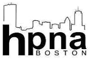 HPNA Boston