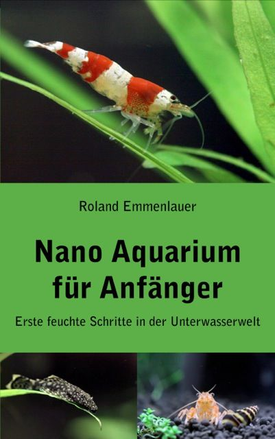 nano aquarium f r anf nger nano aquarium f r anf nger ebook ver ffentlicht. Black Bedroom Furniture Sets. Home Design Ideas