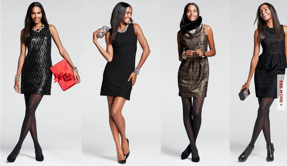 banana rebuplic, elbise, elbise modelleri, 2014 elbise modelleri, siyah elbise, kısa elbise, drape elbise, ofis elbisesi,