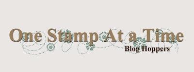 http://osatbloghoppers.blogspot.com/