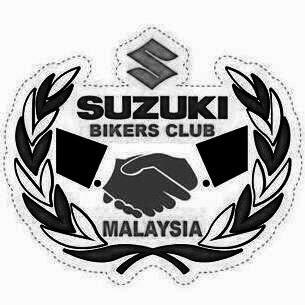 SUZUKI BIKERS CLUB MALAYSIA