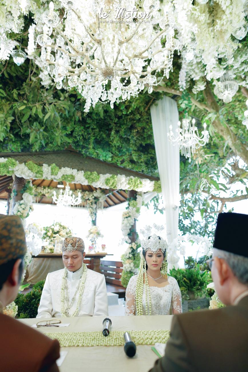 Wedding day novia agung wedding pernikahan adat sunda for Agung decoration