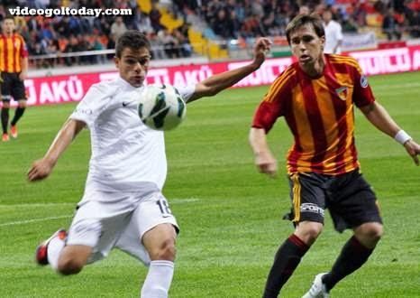 http://2.bp.blogspot.com/-1aJQHURH3S0/UIYxeNzdJFI/AAAAAAAAIJw/IxAnCy0KciA/s1600/Kayserispor-Istanbul+BB+0-1.jpg