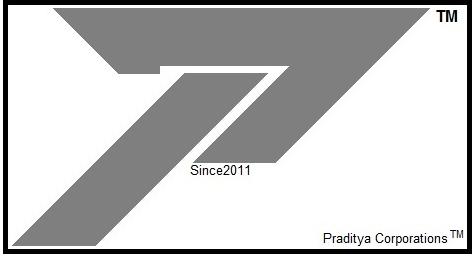 praditya site