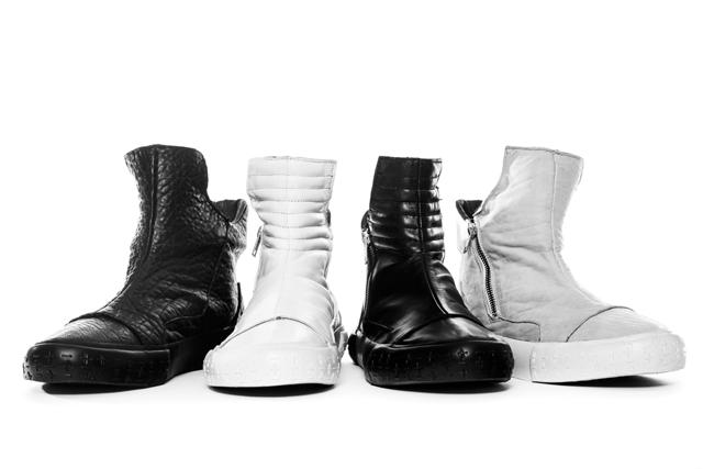 Black Dioniso, Scarpe, Converse, Piume, Pelliccia, 3D