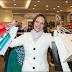 8 Langkah Menarik Pelanggan Online Shop
