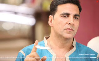 OMG Oh My God HD Wallpaper Akshay Kumar