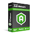 Auslogics Anti-Malware 2015 1.5.2.0 Setup+ Auslogic All Product Keygen
