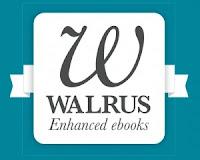 http://www.walrus-books.com/