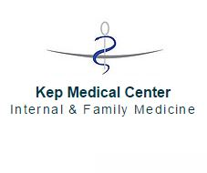 Kep Medical Center