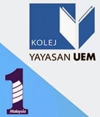 Jawatan Kosong Di Kolej Yayasan UEM
