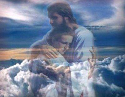 Самореализация и духовная жизнь - Страница 3 1280239889