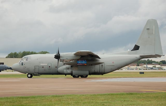 C 130 Military Transport Aircraft Army Carrier Planes C-...