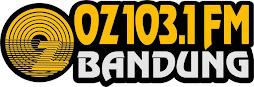Radio OZ Bandung