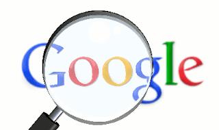 Apa itu Google dan bagaimana cara kerja google ?