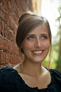 Teresa Mummert