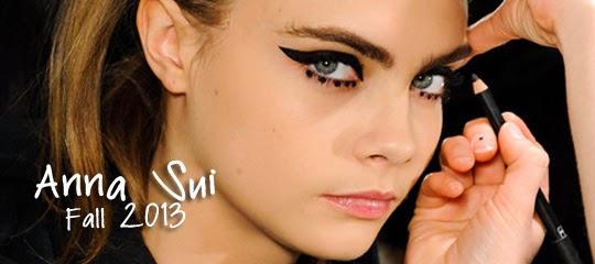 moda, sapatinho, blog, blogue, blogger, aveiro, tosca blu, celebridades, tendências, smokey, eyes