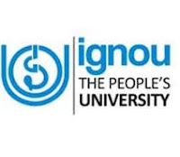 IGNOU Assignment 2015