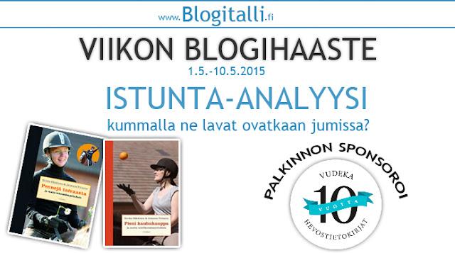http://2.bp.blogspot.com/-1aXIpeUAqcc/VUDl1cNL_4I/AAAAAAAAkHI/1rIzq7AWeY4/s1600/vudekabanneri.jpg