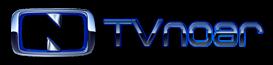 ASSISTA A TV NO AR