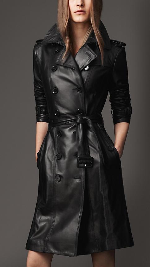 sembrono: Women's Coats