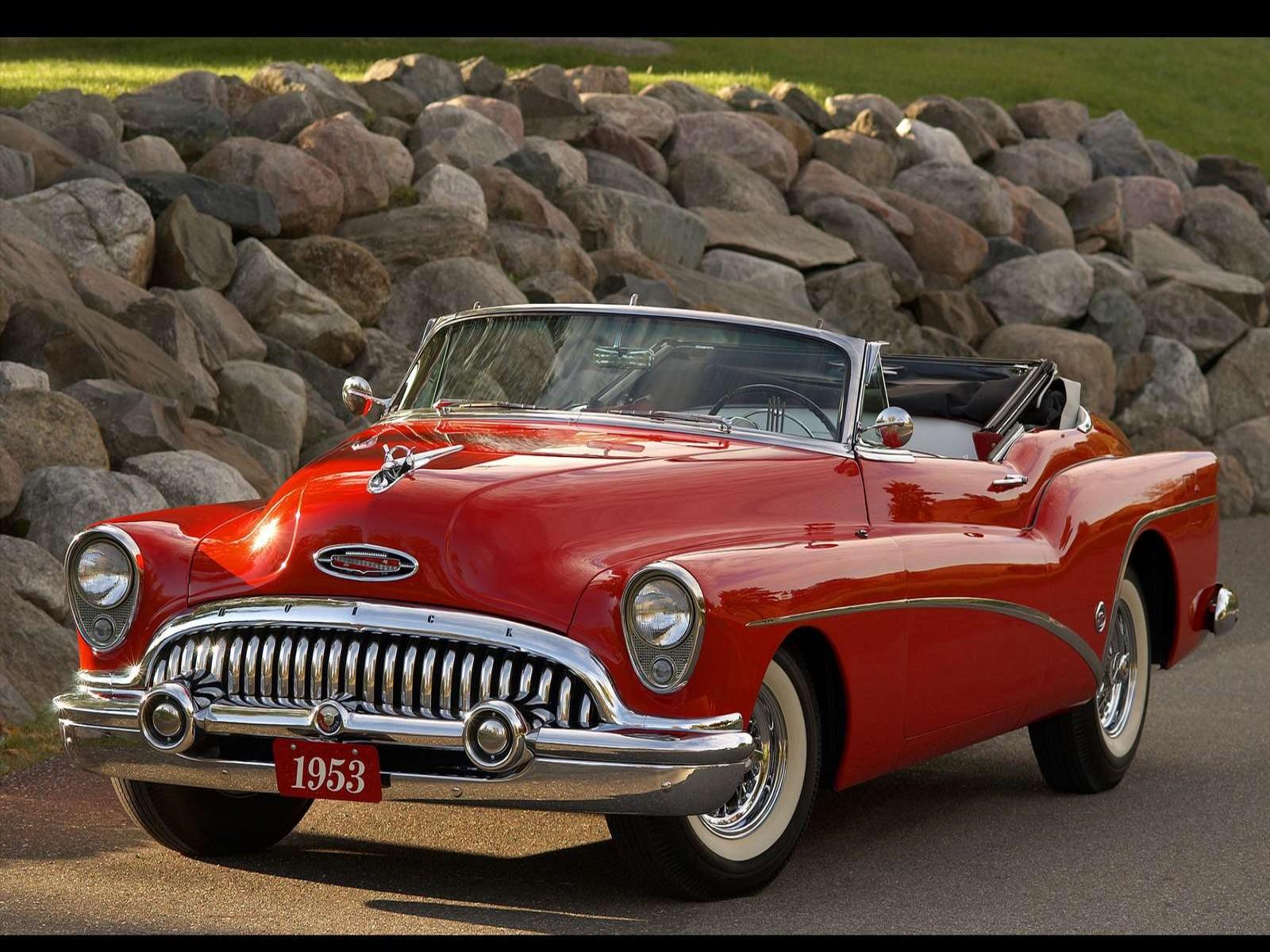 http://2.bp.blogspot.com/-1aa4YPi63eM/TqHLFh51V9I/AAAAAAAAAW4/mRkfg_VJ2ZE/s1600/Buick+Skylark+1953.jpg