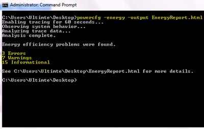 http://2.bp.blogspot.com/-1aaBKWUeL2U/TcfMJ8gNS7I/AAAAAAAAABw/y-USINSWCjw/s1600/windows_power_saving_tips11.png