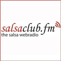SalsaClub.fm
