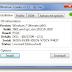 Windows Loader v2.2.2