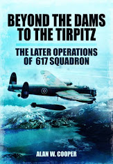 Beyond The Dams To The Tirpitz