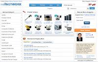 Indonetwork.co.id Direktori Bisnis Tertua Di Indonesia