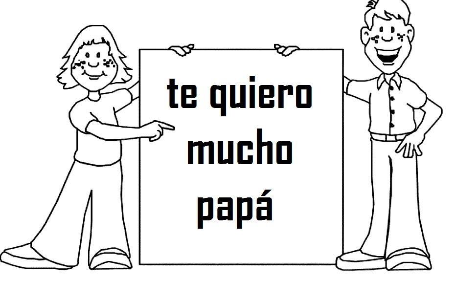 Pancartas Del Dia De La Educacion Infantil | newhairstylesformen2014