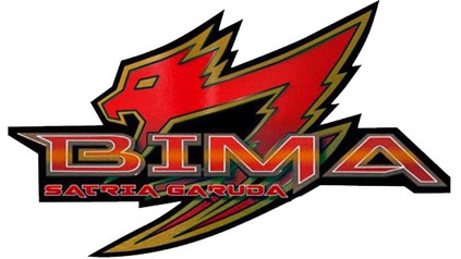 Bima satria garuda