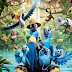 Rio 2 (2014) Free 300mb Mp4 Movie Download for Iphone, Mobile clickmp4.com