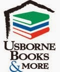Browse my Usborne Site!