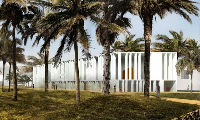04-New-City-Development-in-Al-Dhakira-by-Rrc-Studio