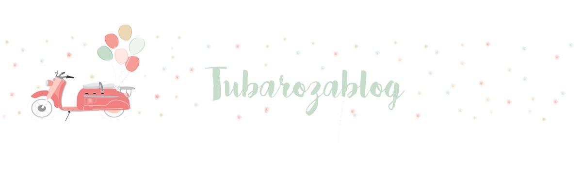 tubaroza