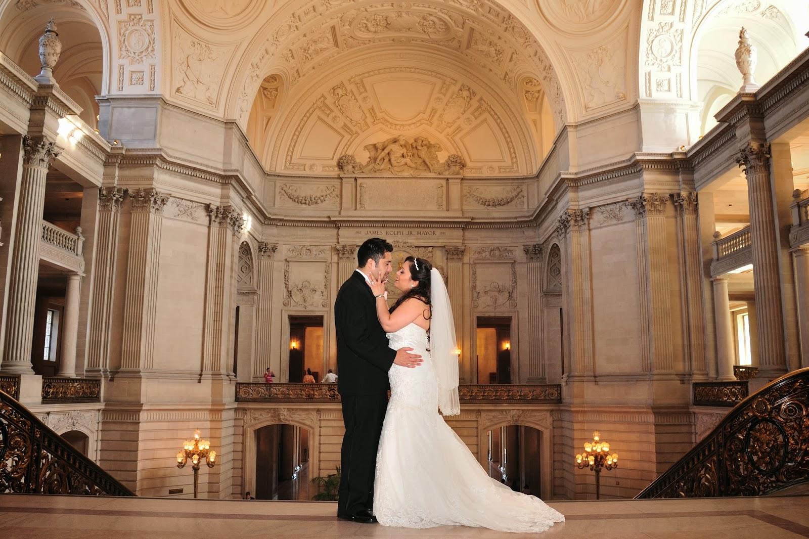Ceremonia De Matrimonio Catolico : Club novi s ceremonia religiosa