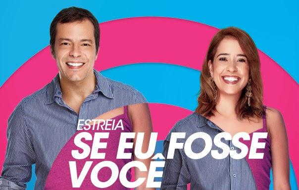 series - Séries brasileiras ganham mercado na TV paga 20131015093512926026i