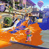 Splatoon :That's eights quid you owe us , Nintendo