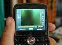 Berita Video Mesum 20 Menit di Garut yang Bikin Heboh