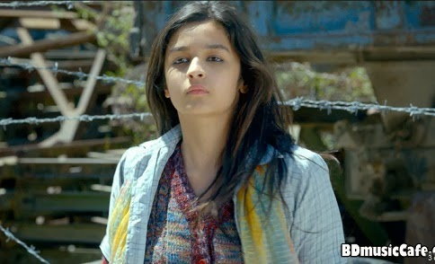 Maahi Ve (Highway) HD Mp4 Video Song Download Free