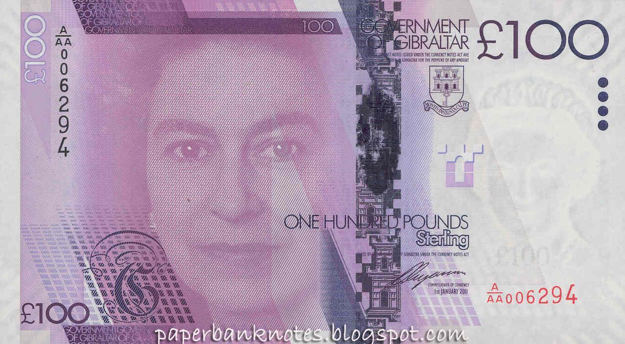 paper banknotes august 2011 postings