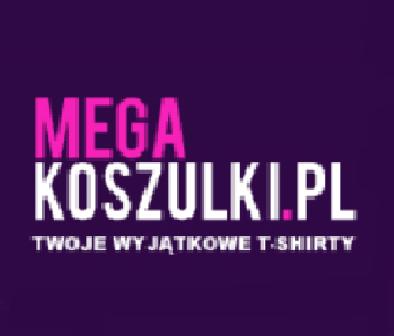 MEGAKOSZULKI.PL - WSPÓŁPRACA